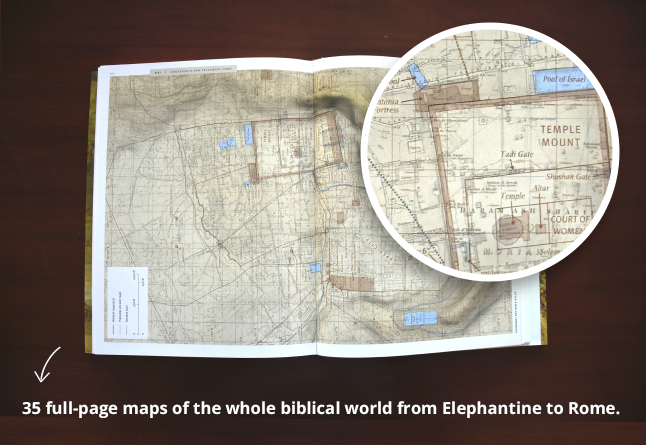 2016-esv-bible-atlas-2