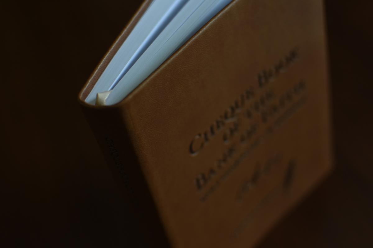 chequebook_3