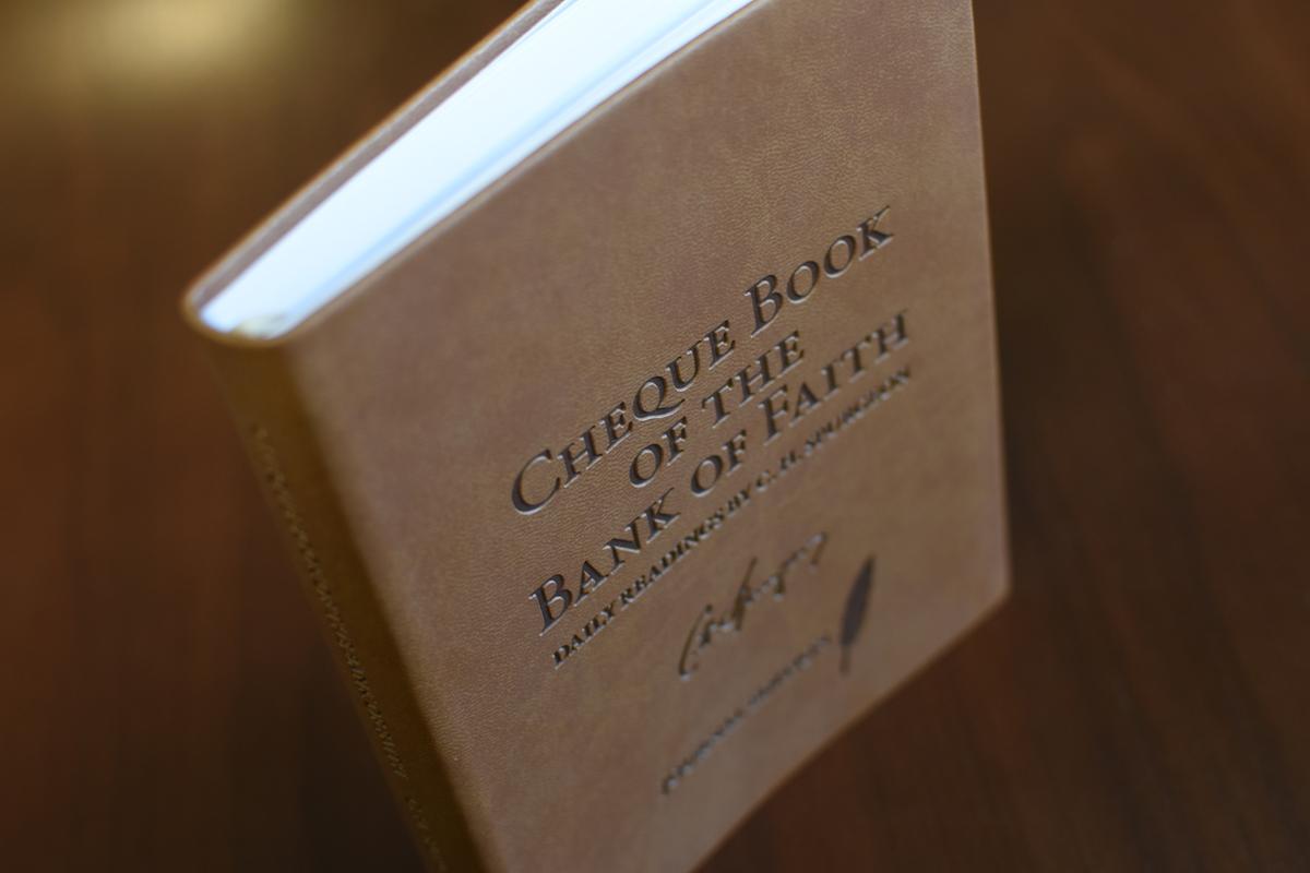 chequebook_5